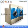 15 kg 150kg Hôtel Sèche-linge Machine à vapeur / électrique / gaz Chauffé