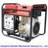 Accueil Utilisation de l'eau Refroidi Générateur diesel (BZ10000S)