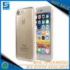 iPhone 8のための透過反重力のSelfieの電話箱