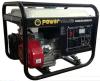 2KW combustível doméstico gerador de energia sem salvar