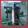 Vakuum, das System (ZVC, übermittelt Serien)