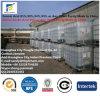 Tecnología avanzada de la fuente del fabricante de China del ácido fórmico y precio bajo