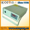 Multi-Input Ampere Hour di piccola dimensione Meter per Plating Rectifier