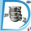 1/2 NPT 1/2  3  3/4  di accoppiamento dell'acciaio dell'acciaio 316
