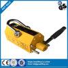 100kg-6000kg Steel Material Handling Permanent Magnetic Lifter