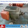 Motores trifásicos elétricos da C.A. da deteção estrita
