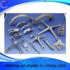 Aluminium/Hardware van de Levering van de Fabriek van China direct de het Hete Verkopende