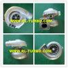 Turbochargerto4e73 Me078871, Me078660, 704794-0002, 704794-0001, 704794-5002s voor Sk330-6e met 6D16