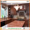 Home Design를 위한 최상 Rojo Alicante Marble Countertops
