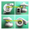 Turbocompressor Ta3103, 6205-81-8110, 465636-0216, 465636-0209, 465636-0206, 465636-0117, 6205-82-8100, 6205-82-8150, 6205-81-8120 pc100/120/-5 S4d95L