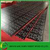 18mm phenoplastischer Kleber-Shuttering Furnierholz