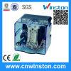 Jqx-62 Sinal LED de alta potência do relé eletromagnético com marcação CE