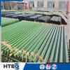 Tubos esmaltados tubulares del acero de carbón del precalentador de aire del surtidor de China