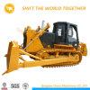 nuovo bulldozer del cingolo di 220HP Shantui da vendere