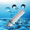 4u 85W CFL Light Energie-Einsparung mit CER (BNF17-4U-A)