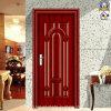 La Chine Wholesale Steel Interior Door pour la pièce Security (SX-8-2053)