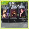 Хорошие продажи 5m Огнестойкий плакатный баннер с покрытием