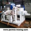 Двойной смеситель z (PerMix, PSG-200)
