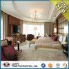 Het Chinese Moderne Meubilair van de Slaapkamer van het Hotel van de Ster