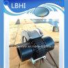 High-Precision Spring Coupling für Heavy Industrial Equipment (ESL109)