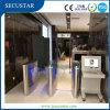 X scanner de bagages de rayon et machines de criblage de rayon de X
