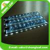 Soft PVC Rubber Bar Mat / Bar Runner / Bar Pad