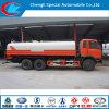Dongfeng 6X4 camión cisterna camión cisterna de agua para la venta