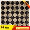 Высокая продавая большая составная мраморный плитка настила (T616)