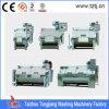 Washing Plantのセリウム及びSGSのための専門のHorizontal Industrial Wool Washing Machine