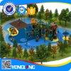 2015 gutes Sale Outdoor Funny Playground Equipment für Children (YL-W015)