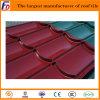Панели крыши дешевого и хорошего качества покрытые стальные