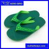 Nuovo PE Footwear di Special Design per Man
