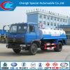 Vrachtwagen 10cbm van het Water van Dongfeng van Clw5160 de Vrachtwagen van het Water van de Sproeier