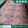 Het goedkope Triplex van de Polyester van Prijs Kleurrijke 1.8/2.5X1220X2440mm