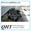 Tubulação de aço sem emenda do carbono redondo de grande resistência de Q345b