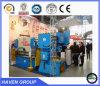 WC67Y de hydraulische rem van de persbrake/CNC pers met de Norm van Ce