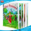 Libro infantil al por mayor de la alta calidad 2015, editores profesionales del libro de niños en China