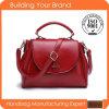 2015 Nieuw Ontwerp Dame Promotion Handbag