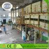 工場価格のデュプレックスの見返しのコーティング及び作成機械