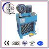 La forza di piegatura commerciale del nuovo modello di assicurazione (kN) raggiunge la macchina del montaggio di tubo flessibile 5260 con l'interruttore di limite elettrico ed il pedale elettrico