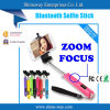 Zoom Focus Funcion (POD-C003)를 가진 Bluetooth Selfie Stick
