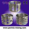 Laborgrößen-emulgierenmischer (PSL Serien)