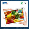 8 дюймов Mtk8382 Quad Core 3G IPS Screen1280*800 Tablet с 1g/16g Phone