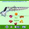 Niveladora estándar de Ce/ISO9001 Apple