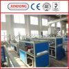 Pipe Production Lineのための2016新しいDesign Vacuum Calibrating Machine