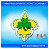 高品質の工場価格の上販売法のスポーツメダル