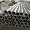304L Stainless Steel Pipe Price