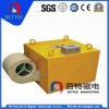 세륨 증명서 Suspention 벨트 콘베이어 (RCDA-6)를 위한 전자기 철 분리기