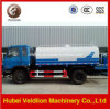 Dongfeng 15m3/15000L/15000liters/15cbm Water Bowser