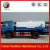 Dongfeng 15m3 / 15000L / 15000liters / 15cbm eau Bowser
